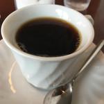 70764332 - サリーオリジナルコーヒー