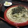 味処 そばの実 - 料理写真: