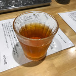 70765454 - 冷茶
