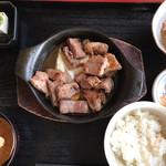 和乃食 ほてい -