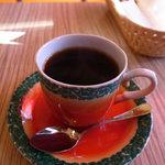 こひさまコーヒー - コナコーヒー