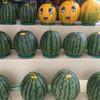 奥山農園 - 料理写真: