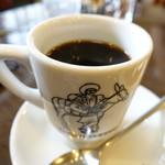 70775708 - コーヒー