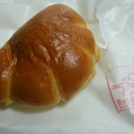 Baker nap -