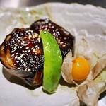 産直鮮魚と個室居酒屋 入瀬 -