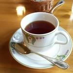 70778285 - 紅茶