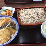 寿々木 - 料理写真: