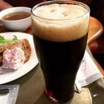 70784222 - 黒ビール