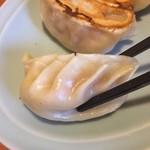 慶太郎餃子酒場 -