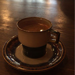 70790850 - コーヒー(500円)