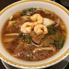 銀座アスター - 料理写真:アスター麺