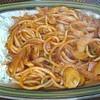 じん - 料理写真:オールドスタイル