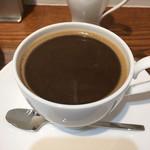 70796316 - カカオコーヒー