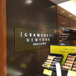 GRAMERCY NEW YORK -