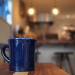 ブラスカフェ -