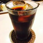 カレー&カフェ かのん -
