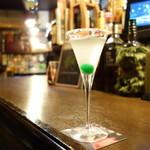 Irish Bar Craic -