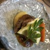 sousakuwashokuichinoki - 料理写真: