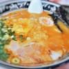 あきんDON - 料理写真:豚骨醤油ニンニク800円税込