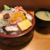 福和寿司 - 料理写真: