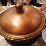 70805409 - 皇帝鍋