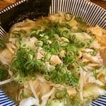 金星 - 鶏タンメン