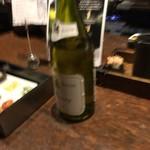 70817511 - 白ワイン