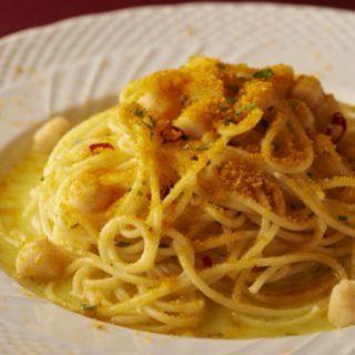 香川県産、旬の素材をたっぷり使用した本格イタリアン
