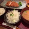 Katsukoubouwakou - 料理写真: