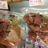 田子作煎餅 - 料理写真: