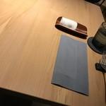 70825462 - テーブルセット