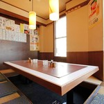 魚田 - 8月限定特別コース
