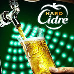 Bar Smaragd -