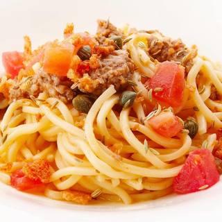 超絶コスパの本格イタリアン