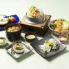 日本料理 四季 - 料理写真:【8・9月】北海道紀行 ~季秋膳~