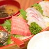 田舎レストランじんべえ - メイン写真: