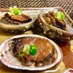 鮮魚 菜菜魚魚 -