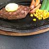 渥美の味処 むらかみ - 料理写真:渥美牛230gのヒレステーキです。サーロインなら160g、ヒレは230gが私には適量かな?
