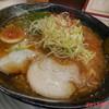 Katanokinsei - 料理写真:秘伝の味噌 ¥830