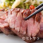 牛たん炭焼き 利久 - 自慢の【牛たん焼】つきの各種ご宴会 承っております!