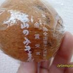 古山菓子店 - 料理写真: