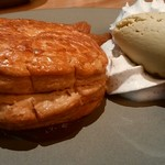 BROWN CAFE/BAR - 2017-05-24