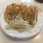 70879440 - 餃子 小(10個)