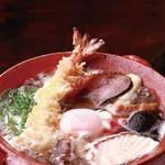 和食屋 ふうふや - 料理写真: