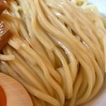 70881833 - 自家製麺