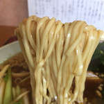 70886309 - 麺リフト