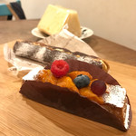 Biscuiterie Gourmandise -