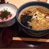 Tamanosato - 料理写真: