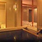 709420 - 貸切のお風呂