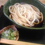 桔梗屋 - 料理写真: